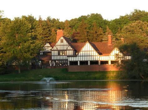 Jackson Mi Search Cascades Clubhouse Jackson Mi Search Jackson Michigan Surrounding Areas
