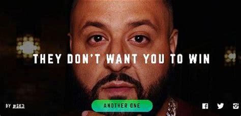 dj khaled quotes dj khaled quotes the to success quotezine