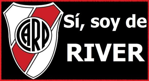 imagenes motivaciones de river plate royal trilogy river plate campeon de la copa libertadores