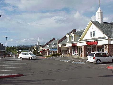 lincoln city outlet tanger outlet center lincoln city oregon