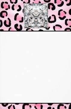 Eliza Beeckhin Zebra Abstract Rj2525 Rosa Y Negro Mobil Pc Wallpapers