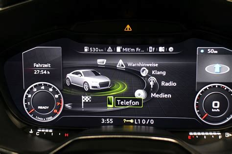 Audi A6 Mmi Radio Plus by Audi Mmi