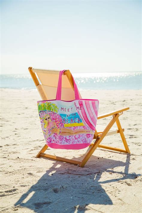 Coast Into Summer With The Handbag by Best 25 Totes Ideas On Tote Bags