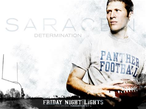 matt saracen images matt saracen hd wallpaper and