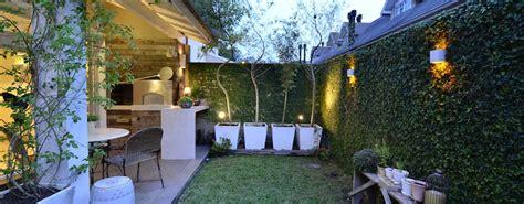 ideas   tu pequeno patio quede acogedor
