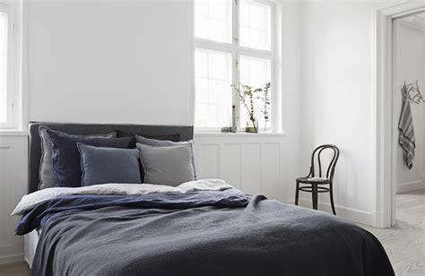 fantasie maschili a letto da letto maschile design