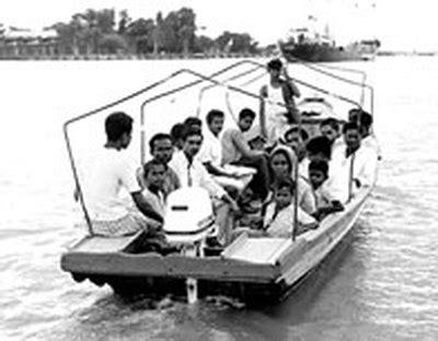 yamaha boats history yamaha marine outboards a brief history fafb