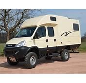 V&233hicules Offroad  3CCartier Cr&233ateur De Camping Cars