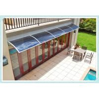 plastic awning panels clear awning panels clear awning panels images