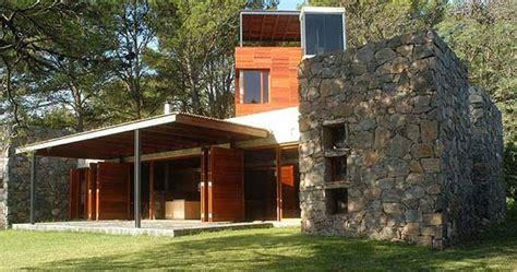 eco design architettura bioclimatica