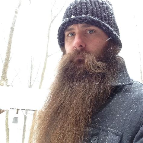 beard length 17 best images about beards on pinterest beards epic
