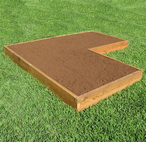 pictures of raised garden beds raised bed 28 images test tuak bg anto cheap raised garden beds gardening on