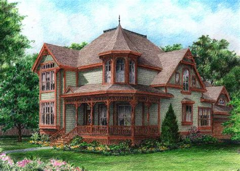 victorian style home plans victorian home plans for sale