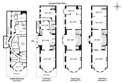 sorrento floor plan 28 images 3593 best awesome house ben house floor plan 28 images 16 best images about