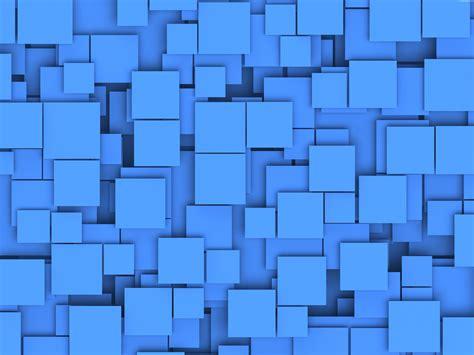 pattern background square blue squares background psdgraphics