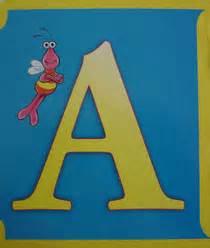 sesame abc board books letter a susan