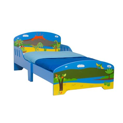 image of toddler beds for boys style dinosaur toddler dinosaur wooden toddler bed toddler beds uk