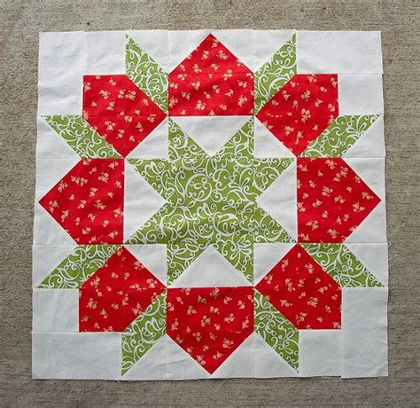 pattern block en espanol 1000 images about swoon block ideas on pinterest