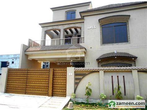 rent to buy housing scheme rent to buy housing scheme 28 images work starts on new rent to buy homes scheme