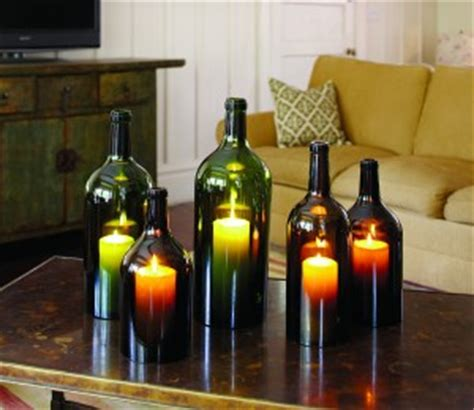holiday gift guide fine wine