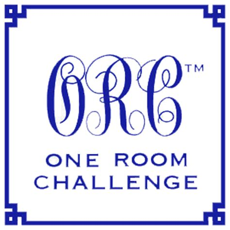 one room challenge chinoiserie chic one room challenge the chinoiserie chic powder room