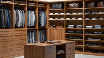 Closet Closet Designer Custom Closets Custom Closet Design The Container Store