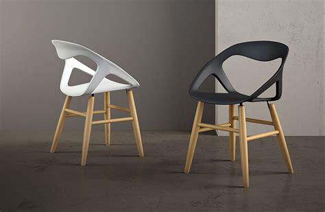 sedie moderne per tavolo in legno sedie moderne per tavolo in legno tavoli da pranzo