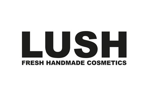 Lush Gift Card Online - lush health beauty brent cross shopping centre london