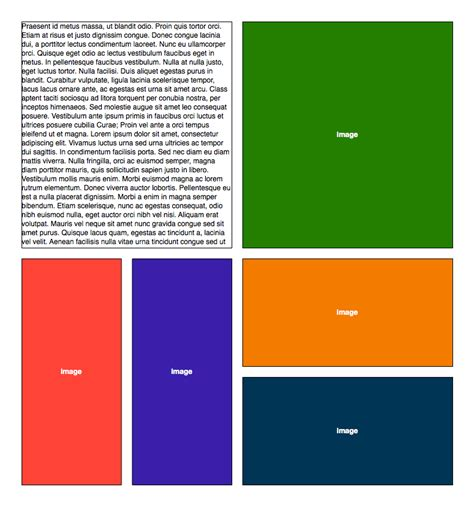 layout grid in latex graphics complex page layout in latex tex latex