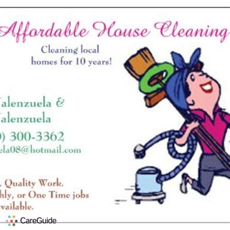 cleaner jobs near me cleaning house house cleaning jobs near me