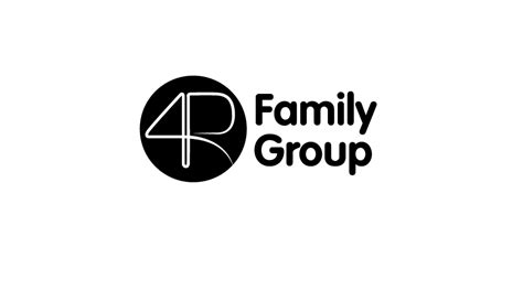 Home Design Group brand logo design portfolio roundhouse creative