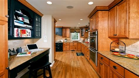 what color wood floor with dark cabinets update kitchen cabinets dark wood floors what color wood