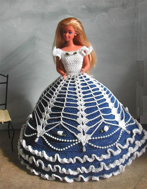 fashion doll free 1035 best images about doll clothes to sew knit