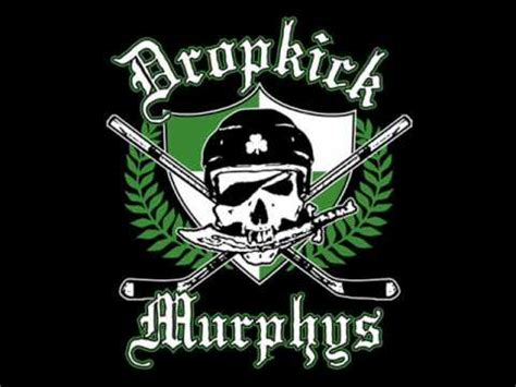 the state of massachusetts dropkick murphys youtube