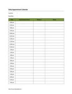 daily calendar printable 2017 printable calendar