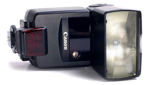 Mba Ez Flash Clip by Canon 540ez Af Speedlite Flash Unit System Index Page