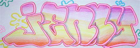 imagenes que digan jennifer jenny in graffiti imagui