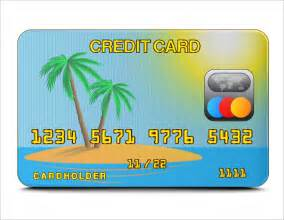 best credit cards for businesses the island approach which are the best credit cards for