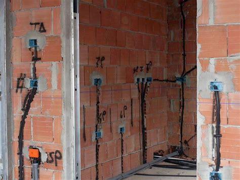 schema impianto elettrico casa impianto elettrico casa carpi guastalla progettazione