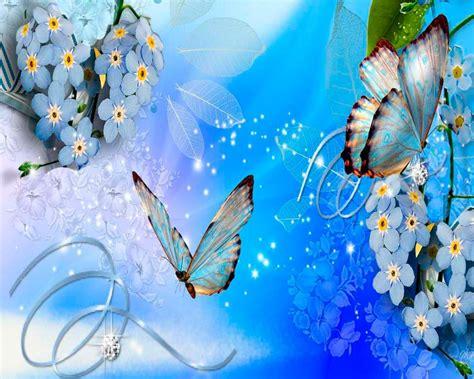 imagenes de mariposas sicodelicas image gallery imagenes de mariposas