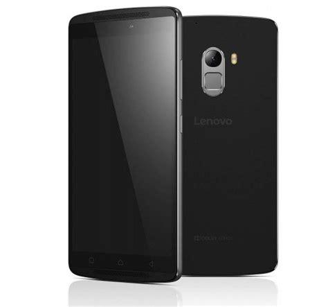 Hp Lenovo Android K4 Note lenovo k4 note belles caract 233 ristiques et bas prix pour l inde frandroid