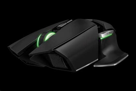 Mouse Ouroboros razer ouroboros gaming mouse ambidextrous mouse for gaming