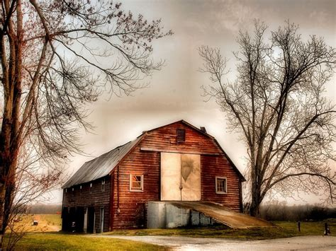 country wall country quotes wallpapers for desktop quotesgram