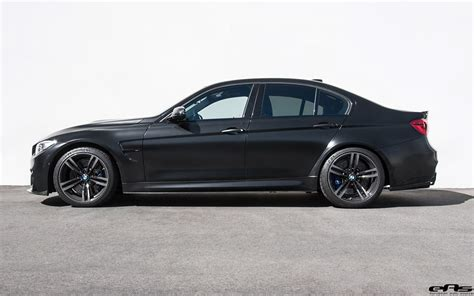 custom black bmw custom frozen black bmw m3 by eas