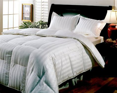 discount down comforter discount blue ridge home fashions hotel grand milano 800