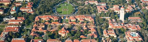 Stanford Mba Family Housing by Housing Options Stanford Graduate School Of Business