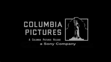Home Design 3d Not Working by Columbia Pictures 2013 Closing Logo Youtube