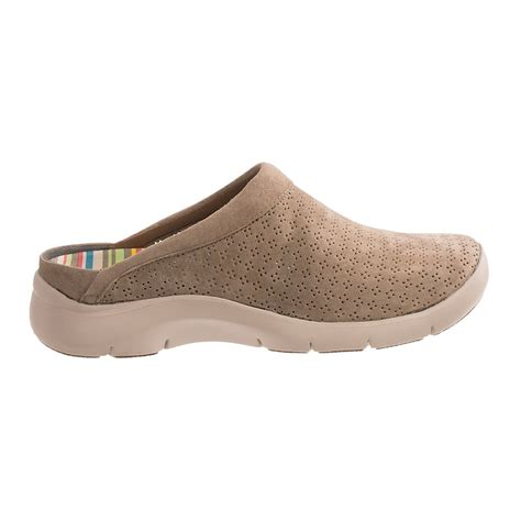 clogs for womens dansko elin clogs for save 50