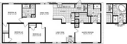 4 bedroom modular home prices kisekae rakuen com 4 bedroom modular home prices kisekae rakuen com