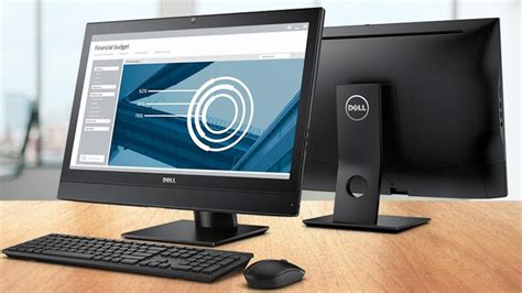 best computer for small business the best business desktops of 2017 pcmag
